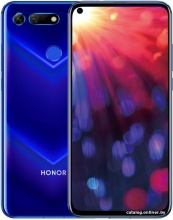 Ремонт Honor View 20