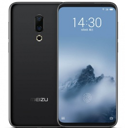 Замена тачскрина Meizu 16th Plus
