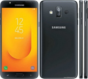 Замена тачскрина Samsung Galaxy J7 Duo